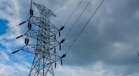 Προγραμματισμένη διακοπή ρεύματος σε χωριά του Βόλου – Δείτε που και πότε