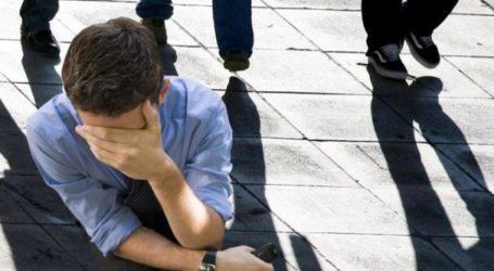 Αύξηση της ανεργίας στη Μαγνησία δείχνουν τα στοιχεία του ΟΑΕΔ – Πόσοι είναι οι άνεργοι