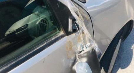 """""""Μπουλούκια"""" νεαρών έχουν τρομοκρατήσει ολόκληρη συνοικία στη Λάρισα – Σπάνε αυτοκίνητα και πετάνε πέτρες"""
