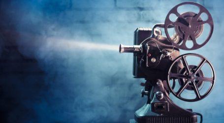 Για 37η χρονιά συνεχίζονται οι προβολές της Κινηματογραφικής Κοινότητας Βόλου [όλο το πρόγραμμα]