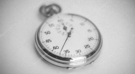 depositphotos 54816363 stock photo retro stop watch