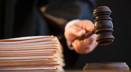 Καταδικάστηκαν δύο Βολιώτες για χρέη στο Δημόσιο