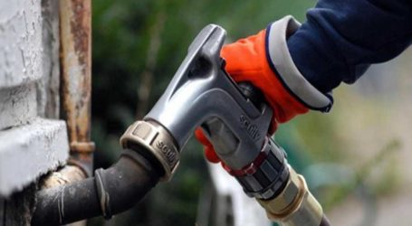 Από σήμερα η αύξηση σε βενζίνη – πετρέλαιο και στη Μαγνησία – Τι θα γίνει με το πετρέλαιο