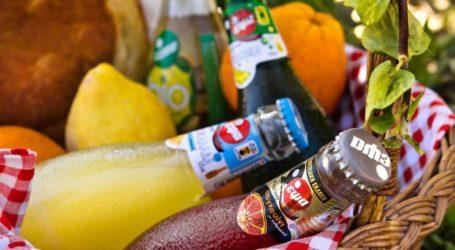 ΕΨΑ, Βίκος και Λουξ κλιμακώνουν τις ενέργειες τους κατά της Coca-Cola