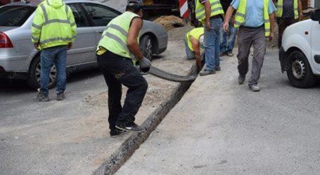 Κυκλοφοριακές ρυθμίσεις από Δευτέρα στην Ελασσόνα λόγω εργασιών του ΟΤΕ