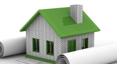 Ξεκίνησαν οι αιτήσεις για το «Εξοικονόμηση κατ' οίκον»