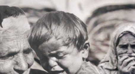 Διήμερο εκδηλώσεων αφιερωμένων στα 100 χρόνια της Γενοκτονίας του Ποντιακού Ελληνισμού