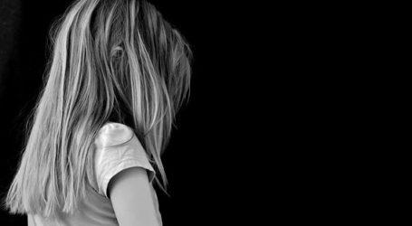 Μία αγκαλιά για την Μαρία: Πάσχει από αναιμία Fanconi και ζητά την βοήθειά μας