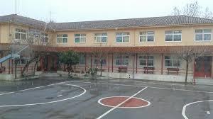 Αλμυρός: Συνάντηση Χατζηκυριάκου με διευθυντές σχολικών μονάδων