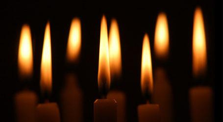 Βόλος: Πέθανε ο Βαγγέλης Πανταζόπουλος