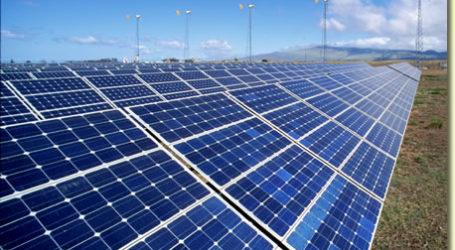 Νέα επένδυση στη Μαγνησία – Φωτοβολταϊκός σταθμός 8 MW στη Νέα Αγχίαλο