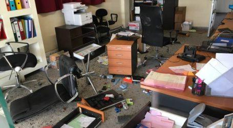 Εξιχνιάστηκε η αιματηρή ληστεία στην εταιρεία του Λαρισαίου επιχειρηματία Ζ. Ντελόπουλου – Πέντε νεαροί οι δράστες