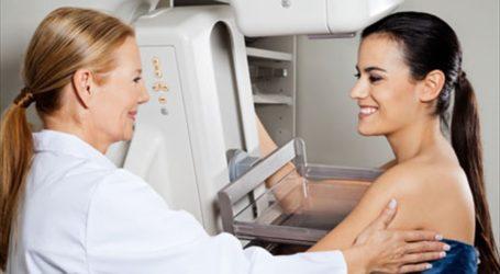 Κανονικά θα τηρηθεί το πρόγραμμα εξετάσεων μαστογραφιών των κινητών μονάδων στη Μαγνησία