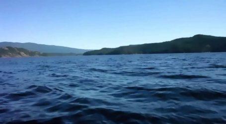 Μαγνησία: Πτώμα άνδρα εντοπίστηκε μεταξύ Σκιάθου και Πηλίου