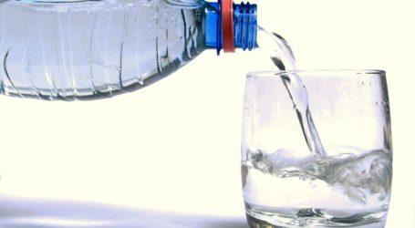 Βελεστίνο: Τοποθέτηση Μηχανημάτων Λήψης Νερού Με Προπληρωμένες Κάρτες