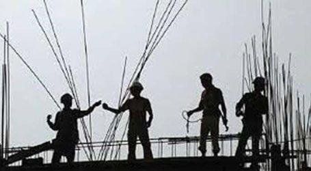 Στην απεργία της ερχόμενης Τρίτης συμμετέχει το Σωματείο Εργατοτεχνιτών Οικοδόμων επαρχίας Ελασσόνας