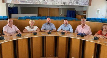 Στη Λάρισα στις 7 και 8 Σεπτεμβρίου το Αντάμωμα των Πελοποννήσιων
