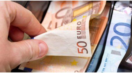 Μέχρι τη Δευτέρα η συλλογή στοιχείων για θιγόμενους εμπόρους της υπεξαίρεσης του ΤΕΒΕ