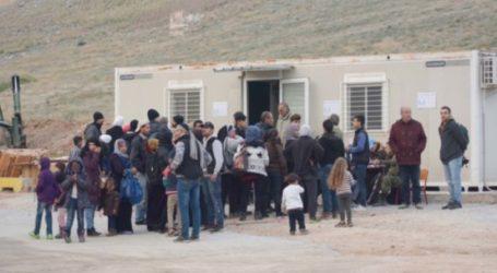 Φέρνουν νέους πρόσφυγες στο Κουτσόχερο Λάρισας