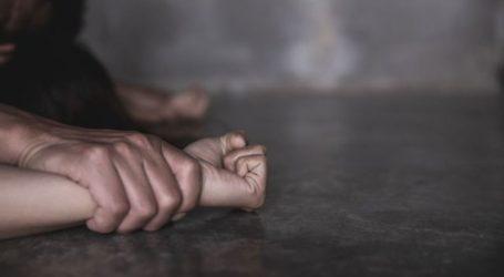 Απίστευτο! 11χρονος και 19χρονος βίασαν και λήστεψαν 50χρονο ΑμεΑ στον Αλμυρό