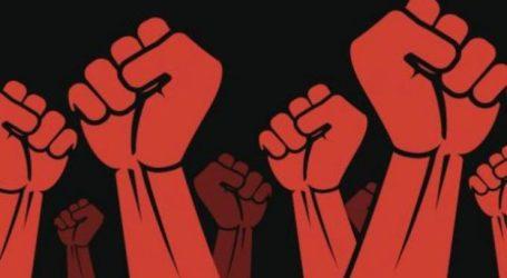 «Ταξικός συντονισμός Ανατροπής»: Να μην περάσει στο αντεργατικό νομοσχέδιο της ΝΔ