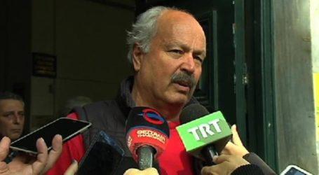 ΤΩΡΑ: Αναζητείται για να συλληφθεί ο Στ. Λημνιός – Μήνυση εναντίον του από την ΑΓΕΤ