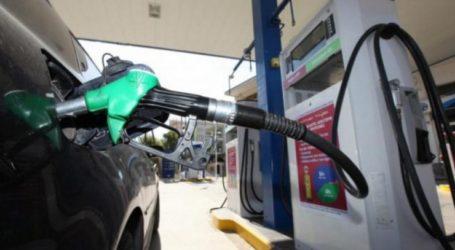 Σφραγίστηκε βενζινάδικο στο Πήλιο – Τι εντόπισαν οι ελεγκτές