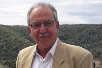 Σε εκπαιδευτικό σεμινάριο στην Αθήνα ο Πρόεδρος του Λιμενικού Ταμείου Σκοπέλου