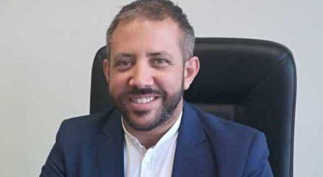 Αλ. Μεϊκόπουλος: «Για την κυβέρνηση της Ν.Δ. .. μια εταιρεία delivery φέρνει την άνοιξη»