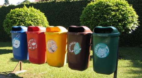 Η διαχείριση των σκουπιδιών στην Σκόπελο:Μια νέα ποιότητα ζωής στο νησί μας είναι εφικτή