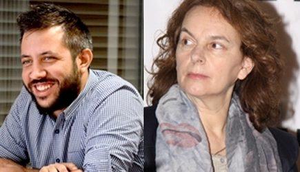 Αναφορά των βουλευτών του ΣΥΡΙΖΑ Μαγνησίας για τον εξοπλισμό πολ. προστασίας του Δ.Ν.Πηλίου