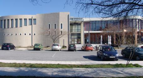 Λειτουργία του Τμήματος Ζωγραφικής- Ελευθέρου Σχεδίου, με νέες επιτυχίες, στο Πολιτιστικό Κέντρο Νέας Ιωνίας