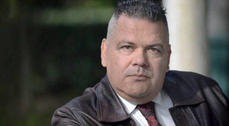 Τζιχαντιστές στην Ελλάδα; – Τι δηλώνει ο Άγγελος Αγραφιώτης στο Κεντρικό Δελτίο Ειδήσεων του OPEN TV – (Video)