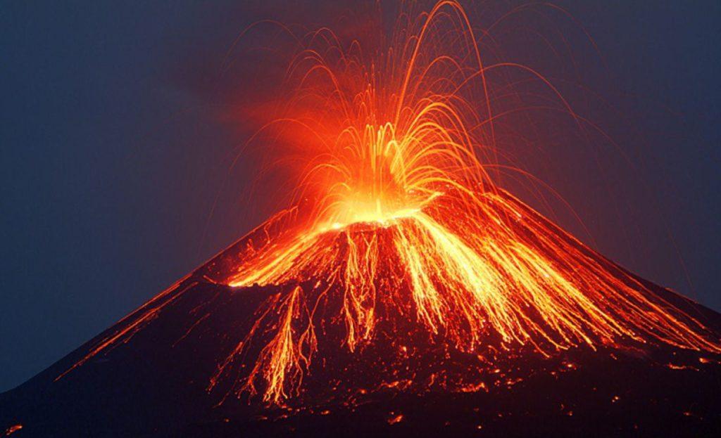 ηφαιστειο 1