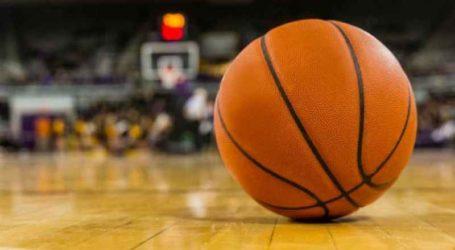34οΤουρνουά Μπάσκετ Ερασιτεχνών – Παλαιμάχων στον Βόλο