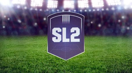 Νέα συνεδρίαση την Πέμπτη για τα τηλεοπτικά στην SL2