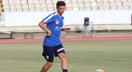 Κυπριακά σενάρια για Ολυμπιακό, ΠΑΟΚ και Ιωάννου – Ποδόσφαιρο – Super League 1