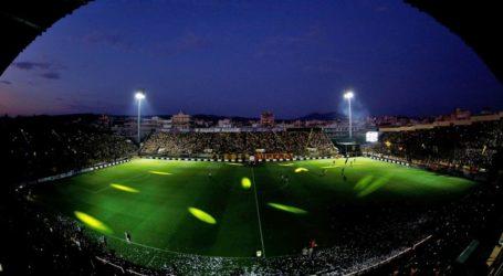 Συμφωνία για το ανανεωμένο «Κλεάνθης Βικελίδης»! – Ποδόσφαιρο – Super League 1 – Άρης