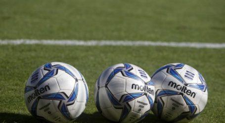 Το ιστορικό ρεκόρ του ΠΑΟΚ και ο Βόλος που αγνοεί την… ισοπαλία – Ποδόσφαιρο – Super League 1 – ΟΦΗ – Π.Α.Ο.Κ.