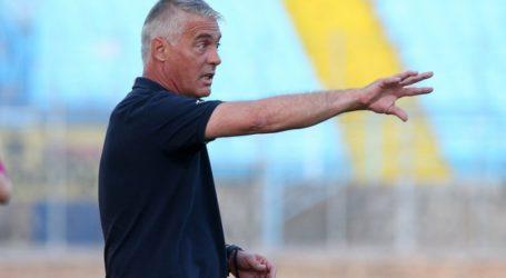 Πλησιάζει σε Χάβο ο Παναιτωλικός – Ποδόσφαιρο – Super League 1 – Παναιτωλικός