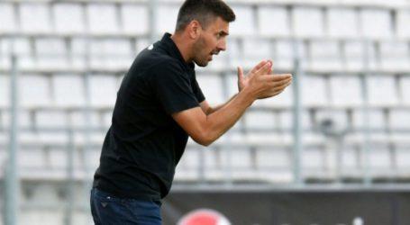 Χωρίς δύο ο ΟΦΗ στο «Γ. Καραϊσκάκης» – Ποδόσφαιρο – Super League 1 – ΟΦΗ