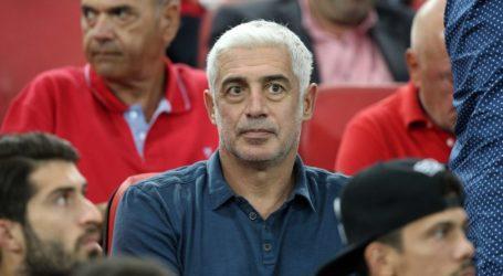«Κλείνει Νικοπολίδη με Ελευθεριάδη και Πάντο ο Ολυμπιακός» – Ποδόσφαιρο – Super League 1 – Ολυμπιακός