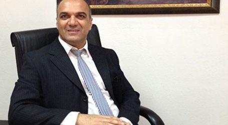Δήμαρχος Αλμυρού: «Αν αιφνιδιαστούμε στο θέμα του hot spot θα έχουμε κακά ξεμπερδέματα»