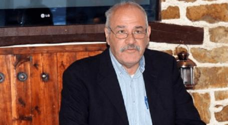 Συναντήσεις του Δημάρχου Σκοπέλου στο Υπουργείο Τουρισμού