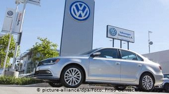 Στην Τουρκία το νέο εργοστάσιο της Volkswagen