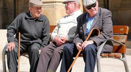 Ένα απέραντο ΚΑΠΗ η Ελλάδα του 2050