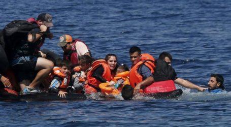Ο Κουμουτσάκος στην Τουρκία για το προσφυγικό