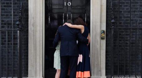 To Brexit σε 20 φωτογραφικά στιγμιότυπα