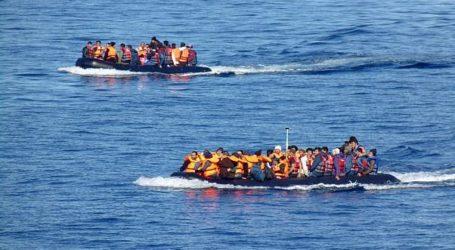 Τριεθνής πρωτοβουλία για το προσφυγικό