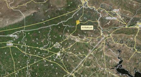 Ξεκίνησε ο βομβαρδισμός των Τούρκων στη βόρεια Συρία